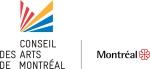 logo-conseil-arts-montreal