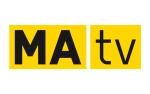 logo-matv