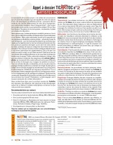 TicArtToc01-p80