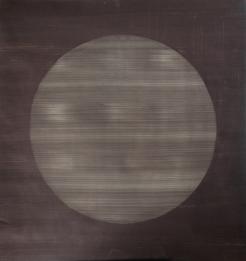 Aygerin-Varia-02