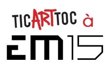 ticarttoc-em15-2