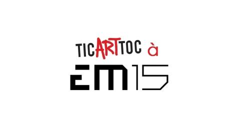 ticarttoc-em15