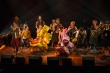 Portrait d'artistes : Gypsy Kumia Orchestra / TicArtToc