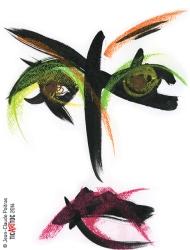 Jean-Claude Poitras | Découvrez son univers : jeanclaudepoitras.com