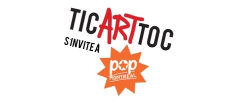 TICARTTOC_POP_MONTREAL