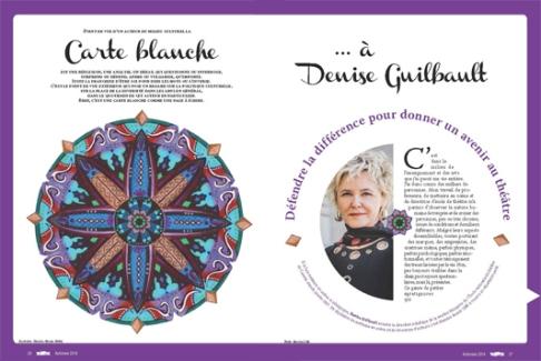 carte-blanche-denise-guilbault-ticarttoc-3