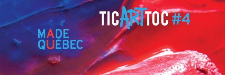 ticarttoc2015