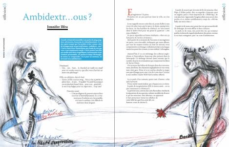 TicArtToc-4-ambidextrous