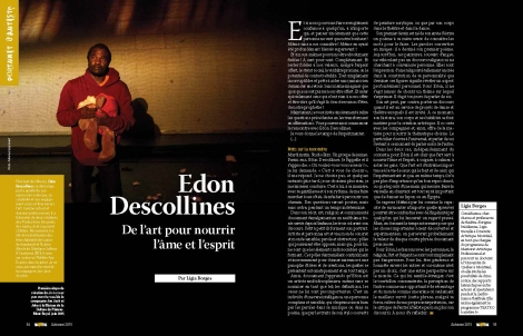 Article-Edon-Descollines-ticarttoc