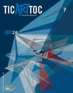 c1-ticarttoc-07