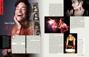 2-pages_pa_-moeclarck_tat_2